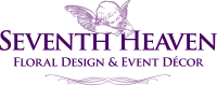 Seventh Heaven Events