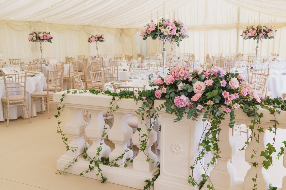 Weddings Photo flowers