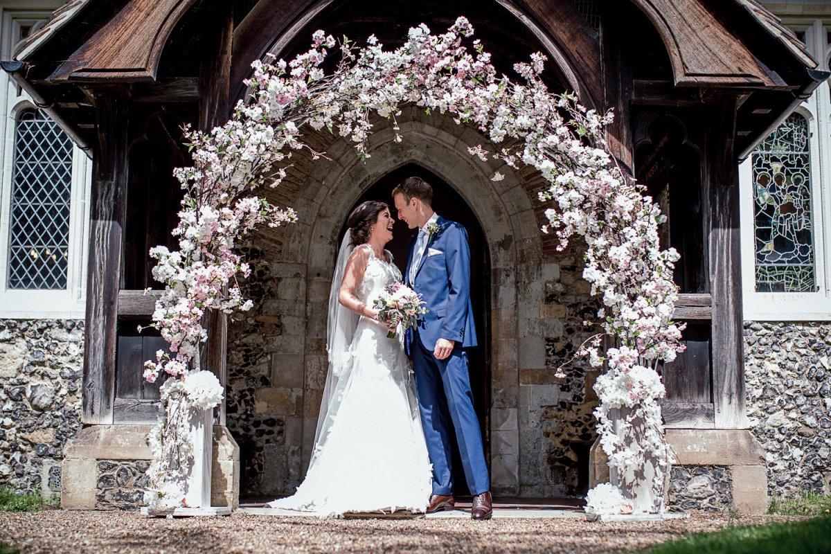 wedding category